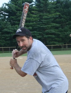 nick-batting