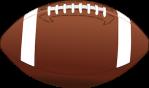 american-football-311817_960_720