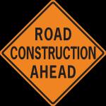 road-44360_960_720