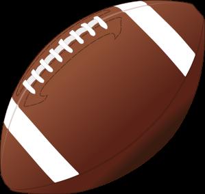 football-152827_960_720