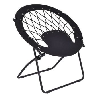 round net chair