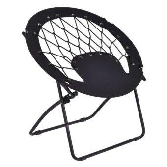 round net chair