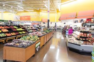 supermarket-674474_960_720