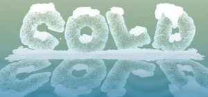 cold-2067384_960_720