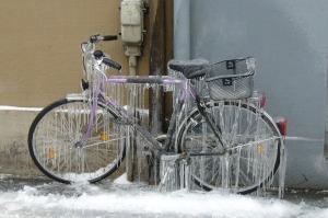icicle-1614802_960_720