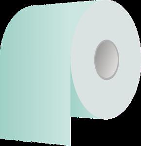 toilet-28967_960_720